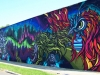 more-new-detroit-graffiti-in-the-grcc-18-0