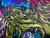 more-new-detroit-graffiti-in-the-grcc-18-2