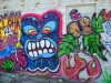 more-new-detroit-graffiti-in-the-grcc-19-0