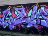 more-new-detroit-graffiti-in-the-grcc-2-0