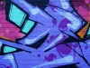more-new-detroit-graffiti-in-the-grcc-2-1
