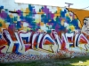 more-new-detroit-graffiti-in-the-grcc-22-0
