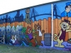 more-new-detroit-graffiti-in-the-grcc-24-0
