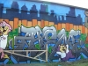 more-new-detroit-graffiti-in-the-grcc-24-1