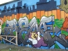 more-new-detroit-graffiti-in-the-grcc-24-2