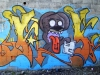 more-new-detroit-graffiti-in-the-grcc-25-0