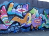 more-new-detroit-graffiti-in-the-grcc-28-0