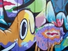 more-new-detroit-graffiti-in-the-grcc-28-1