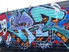 more-new-detroit-graffiti-in-the-grcc-29-0