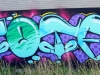 more-new-detroit-graffiti-in-the-grcc-3-0
