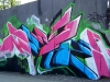 more-new-detroit-graffiti-in-the-grcc-30-0