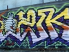 more-new-detroit-graffiti-in-the-grcc-31-0