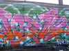 more-new-detroit-graffiti-in-the-grcc-32-0