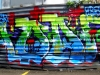 more-new-detroit-graffiti-in-the-grcc-33-0