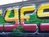 more-new-detroit-graffiti-in-the-grcc-34-0