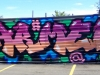 more-new-detroit-graffiti-in-the-grcc-35-0