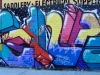 more-new-detroit-graffiti-in-the-grcc-4-0