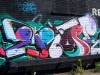 more-new-detroit-graffiti-in-the-grcc-5-0