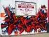 more-new-detroit-graffiti-in-the-grcc-6-0