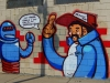 more-new-detroit-graffiti-in-the-grcc-8-0