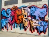 more-new-detroit-graffiti-in-the-grcc-9-0