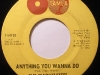 the-marvelettes-anything-you-wanna-do-label-525x525