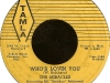 the-miracles-whos-lovin-you-label-600x598