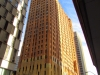 10-the-guardian-building-at-congress-griswold-i
