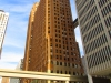 10-the-guardian-building-at-congress-griswold-ii