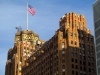 10-the-guardian-building-at-congress-griswold-iv