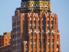 10-the-guardian-building-at-congress-griswold-v