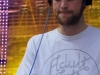 11-todd-terje-on-the-movement-main-stage-ii