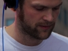 11-todd-terje-on-the-movement-main-stage-iii
