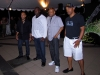 2-gathering-of-detroit-techno-royalty-at-the-detroit-historical-museum-i