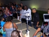 2-gathering-of-detroit-techno-royalty-at-the-detroit-historical-museum-iii