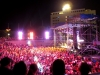 24-public-enemy-on-the-movement-main-stage-i