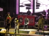 24-public-enemy-on-the-movement-main-stage-iii
