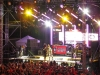 24-public-enemy-on-the-movement-main-stage-iv