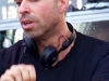 26-chris-liebing-on-the-movement-main-stage-ii