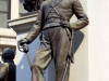 29-soldiers-and-sailors-monument-on-campus-martius-detail-i