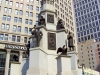 29-soldiers-and-sailors-monument-on-campus-martius