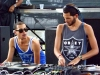 30-the-martinez-brothers-on-the-beatport-stage-i