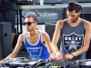30-the-martinez-brothers-on-the-beatport-stage-ii