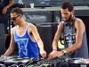 30-the-martinez-brothers-on-the-beatport-stage-iii