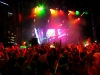 34-nadastrom-on-the-red-bull-music-academy-stage-i