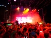 34-nadastrom-on-the-red-bull-music-academy-stage-ii