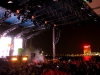 36-dillon-francis-on-the-red-bull-music-academy-stage-i