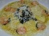 9-toms-oyster-bar-cheese-ravioli-with-shrimp