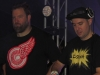 claude-vonstroke-and-justin-martin-at-dirtybird-players