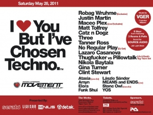 i-love-you-but-ive-chosen-techno